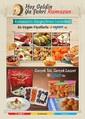 Uyum Market Bu Hafta 19-26 Mayıs 2017 Kampanya Broşürü Sayfa 2