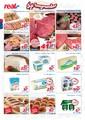 Real 15-25 Haziran 2017 Kampanya Broşürü Sayfa 2