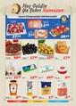 Uyum Market Bu Hafta 2-9 Haziran 2017 Kampanya Broşürü Sayfa 2