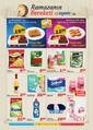 Uyum Market Bu Hafta 16-23 Haziran 2017 Kampanya Broşürü Sayfa 3 Önizlemesi