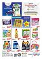 Uyum Market Bu Hafta 23 Haziran - 7 Temmuz 2017 Kampanya Broşürü Sayfa 4 Önizlemesi