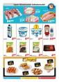 Uyum Market Bu Hafta 23 Haziran - 7 Temmuz 2017 Kampanya Broşürü Sayfa 3 Önizlemesi