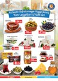 Uyum Market Bu Hafta 23 Haziran - 7 Temmuz 2017 Kampanya Broşürü Sayfa 2 Önizlemesi