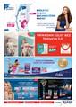 Uyum 15-29 Haziran 2017 Kampanya Broşürü Sayfa 17 Önizlemesi