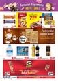Uyum 15-29 Haziran 2017 Kampanya Broşürü Sayfa 12 Önizlemesi