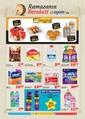 Uyum Market Bu Hafta 9-16 Haziran 2017 Kampanya Broşürü Sayfa 3 Önizlemesi