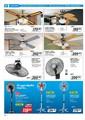 Banio 1-31 Temmuz 2017 Kampanya Broşürü Sayfa 2
