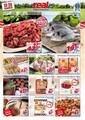 Real 13-26 Temmuz 2016 Kampanya Broşürü Sayfa 1