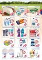 Real 13-26 Temmuz 2016 Kampanya Broşürü Sayfa 2
