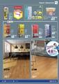 Montea Yapı Market 7-31 Temmuz 2017 Kampanya Broşürü Sayfa 17 Önizlemesi