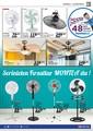 Montea Yapı Market 7-31 Temmuz 2017 Kampanya Broşürü Sayfa 3 Önizlemesi