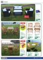 Montea Yapı Market 7-31 Temmuz 2017 Kampanya Broşürü Sayfa 6 Önizlemesi