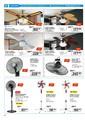 Banio Ağustos 2017 Kampanya Broşürü Sayfa 2