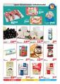 Uyum Market Bu Hafta 7-14 Temmuz 2017 Kampanya Broşürü Sayfa 2