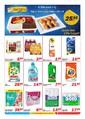 Uyum Market Bu Hafta 7-14 Temmuz 2017 Kampanya Broşürü Sayfa 3 Önizlemesi