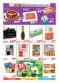 Uyum Market Bu Hafta 14-21 Temmuz 2017 Kampanya Broşürü Sayfa 2