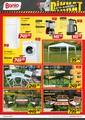 Banio 14-24 Temmuz 2017 Kampanya Broşürü Sayfa 2