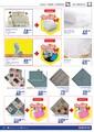 Montea Yapı Market 7-31 Temmuz 2017 Konya Kampanya Broşürü Sayfa 11 Önizlemesi