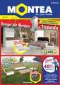 Montea Yapı Market 7-31 Temmuz 2017 Konya Kampanya Broşürü Sayfa 1