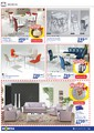 Montea Yapı Market 7-31 Temmuz 2017 Konya Kampanya Broşürü Sayfa 14 Önizlemesi