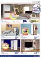 Montea Yapı Market 7-31 Temmuz 2017 Konya Kampanya Broşürü Sayfa 15 Önizlemesi
