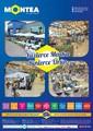 Montea Yapı Market 7-31 Temmuz 2017 Konya Kampanya Broşürü Sayfa 24 Önizlemesi