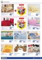 Montea Yapı Market 7-31 Temmuz 2017 Konya Kampanya Broşürü Sayfa 10 Önizlemesi
