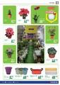 Montea Yapı Market 7-31 Temmuz 2017 Konya Kampanya Broşürü Sayfa 7 Önizlemesi
