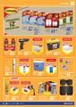 Montea Yapı Market 7-31 Temmuz 2017 Konya Kampanya Broşürü Sayfa 21 Önizlemesi
