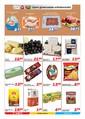 Uyum Market Bu Hafta 21-28 Temmuz 2017 Kampanya Broşürü Sayfa 2 Önizlemesi