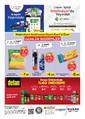 Uyum Market Bu Hafta 21-28 Temmuz 2017 Kampanya Broşürü Sayfa 4 Önizlemesi