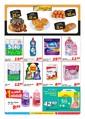 Uyum Market Bu Hafta 21-28 Temmuz 2017 Kampanya Broşürü Sayfa 3 Önizlemesi