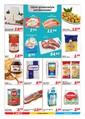 Uyum Market 28 Temmuz - 4 Ağustos 2017 Kampanya Broşürü: Bu Hafta! Sayfa 2