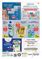 Uyum Market 28 Temmuz - 4 Ağustos 2017 Kampanya Broşürü: Bu Hafta! Sayfa 4 Önizlemesi