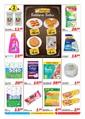 Uyum Market 28 Temmuz - 4 Ağustos 2017 Kampanya Broşürü: Bu Hafta! Sayfa 3 Önizlemesi
