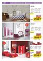 Banio Eylül 2017 Kampanya Broşürü Sayfa 2