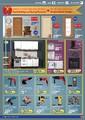 Montea Yapı Market 1-30 Eylül 2017 Kampanya Broşürü Sayfa 7 Önizlemesi