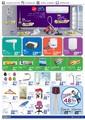 Montea Yapı Market 1-30 Eylül 2017 Kampanya Broşürü Sayfa 2 Önizlemesi