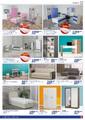 Montea Yapı Market 1-30 Eylül 2017 Kampanya Broşürü Sayfa 3 Önizlemesi