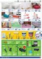 Montea Yapı Market 1-30 Eylül 2017 Kampanya Broşürü Sayfa 5 Önizlemesi