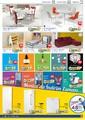 Montea Yapı Market 4-31 Ağustos 2017 Kampanya Broşürü Sayfa 3 Önizlemesi