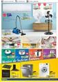 Montea Yapı Market 4-31 Ağustos 2017 Kampanya Broşürü Sayfa 2 Önizlemesi
