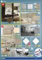 Montea Yapı Market 4-31 Ağustos 2017 Kampanya Broşürü Sayfa 6 Önizlemesi