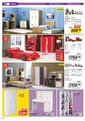 Banio Yapı Market Ekim 2017 Kampanya Broşürü Sayfa 2
