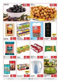 Uyum Market 13-20 Ekim 2017 Kampanya Broşürü: Bu Hafta Sayfa 2