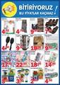 UCZ Market 6-19 Kasım 2017 Kampanya Broşürü! Sayfa 2