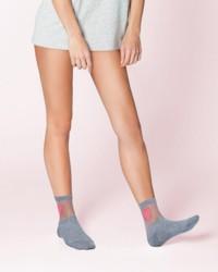 Calzedonia 2017 Çorap Koleksiyonu Sayfa 12 Önizlemesi
