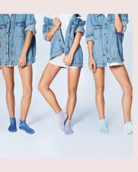 Calzedonia 2017 Çorap Koleksiyonu Sayfa 3 Önizlemesi