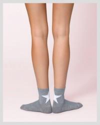 Calzedonia 2017 Çorap Koleksiyonu Sayfa 10 Önizlemesi