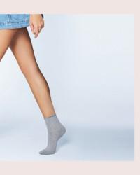 Calzedonia 2017 Çorap Koleksiyonu Sayfa 9 Önizlemesi